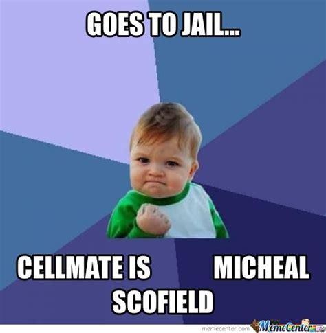Prison Break Meme - prison break memes google search nerd pinterest prison meme and prison break