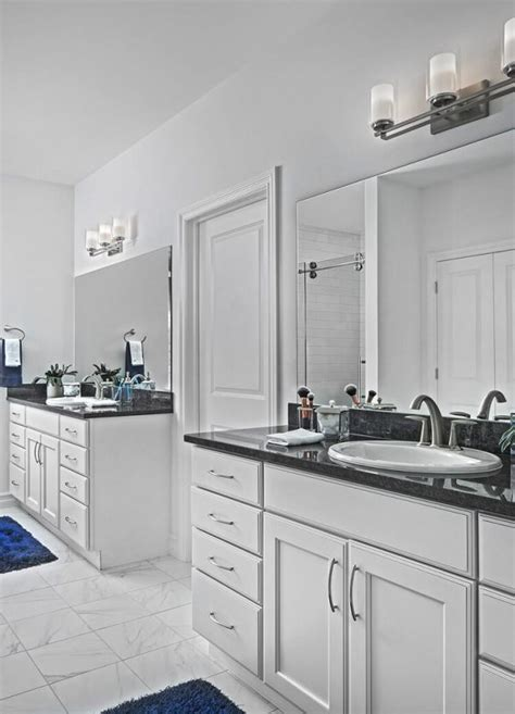 ksi cabinets brighton mi modern contemporary bathroom design ideas mi oh ksi