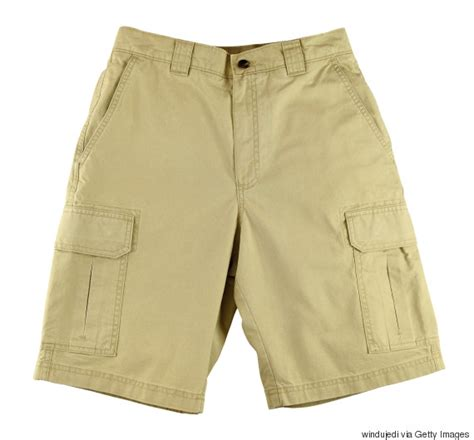 shorts background short khaki isolated literal toothbrush names cleaning wearing pants shutterstock dry half depositphotos happen would were metal paper
