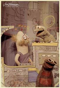 "6/4/1967 – 'Sullivan ""Visual Thinking"".' 