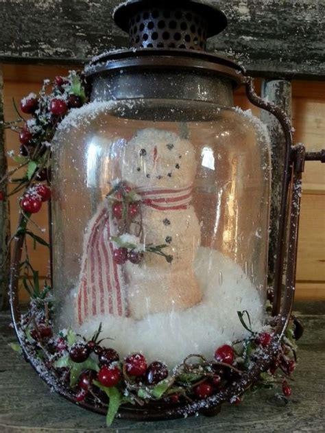 top  shabby chic christmas decorations christmas