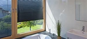 Innenrollos Für Fenster : sonnenschutz f r innen dolenz gollner ~ Markanthonyermac.com Haus und Dekorationen