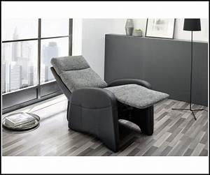 Tv Sessel Leder : sessel elektrisch verstellbar leder williamflooring ~ Markanthonyermac.com Haus und Dekorationen