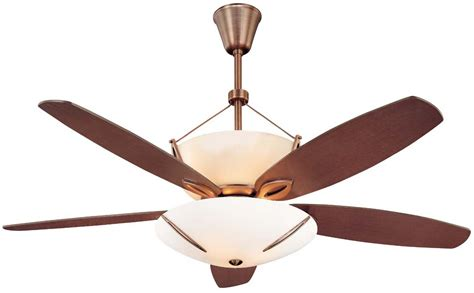 24 inch ceiling fan with light 24 inch ceiling fan blades home landscapings