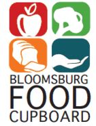 Bloomsburg Food Cupboard bloomsburg food cupboard