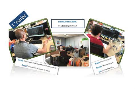 technicien de bureau d etudes en electricite technicien de bureau d etudes 28 images petits conseils pour concevoir un cv de technicien