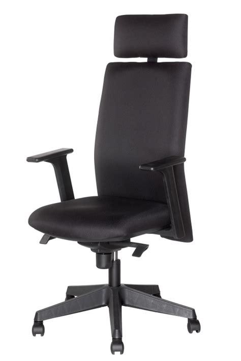 fauteuil de bureau fauteuil de bureau confortable pour le dos 28 images