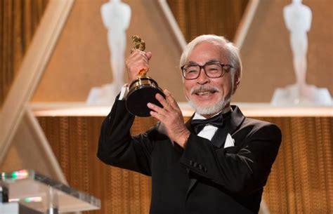 wanted hayao miyazaki    additional