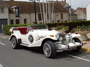Age Voiture De Collection : vieilles voitures ~ Gottalentnigeria.com Avis de Voitures
