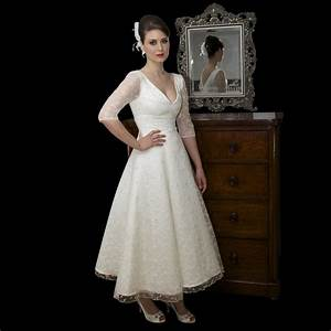 wedding dresses for older brides plus size diy wedding With older bride wedding dress
