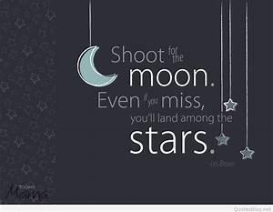 pics cute quotes