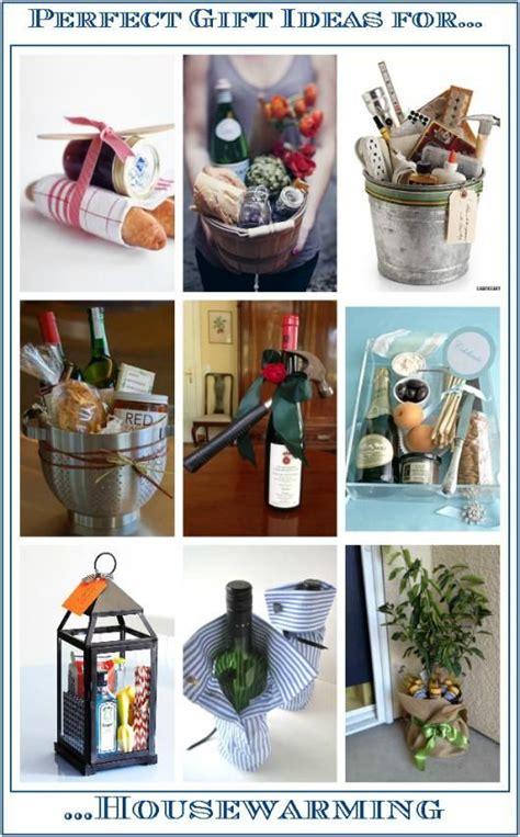 Ideen Für Gastgeschenke Und Housewarming Gifts Geschenke