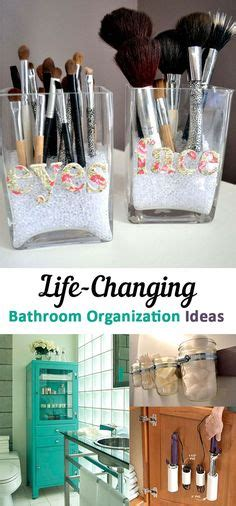 labeling kitchen cabinets bathroom organization click to print your own photo labels for organized cosmetics toys 3622