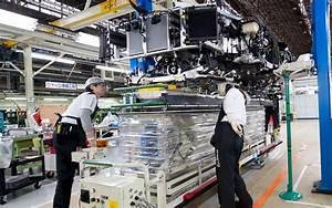 Inside Lexus LFA Works - Motor Trend