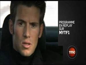 Tfi En Replay : alerte cobra en replay sur tmc myreplay tf1 fr 15 7 2015 youtube ~ Medecine-chirurgie-esthetiques.com Avis de Voitures