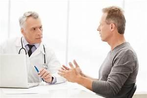 Фурамаг лечение простатита