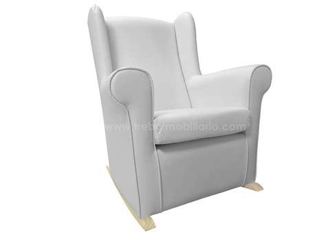 ikea chambre adulte compl鑼e fauteuil adulte pour chambre bebe fauteuil pour chambre b b ikea chambre id es de d co chambre b b fille conseils et astuces pour avoir am
