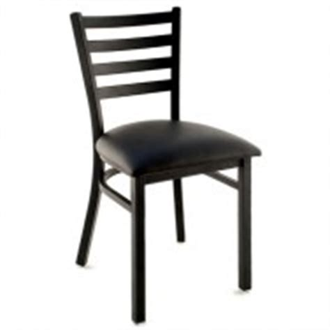 restaurant chairs commercial chairs for sale