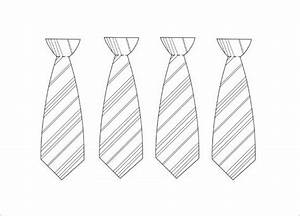 10 printable tie templates free premium templates With harry potter tie template