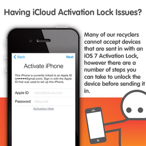 how to unlock a lost iphone iphone iphone 5 icloud lock removal