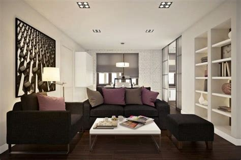 3 Beautiful Homes 500 Square Floor Plans Included by 3 Beautiful Homes 500 Square Petits Espaces