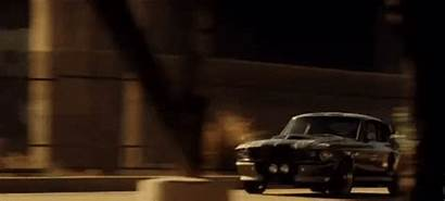 Eleanor Seconds Gone Gfycat Sixty Mustang Gifs