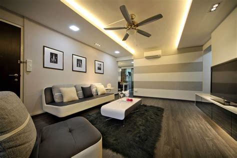 tips  selecting  ideal flooring   home