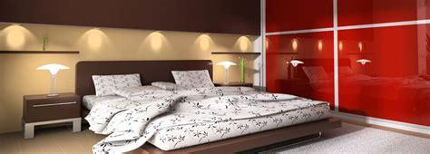 repeindre sa chambre peindre la chambre des parents comment peindre la chambre