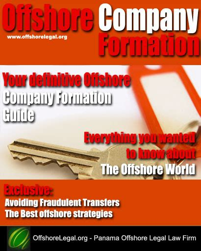 Download Offshore Company Formation. Home Alarm Systems Dallas Bag Dispenser Stand. Orange County Divorce Lawyer. Endpoint Protection Suite Click Through Rates. Direct Flights From Tampa To Miami. Molar Mass Of Molybdenum Online Loans Reviews. Top 20 Law Schools In The U S. How To Check Ports In Use Coding And Billing. Surgical Assistant School Ohio Drug Treatment