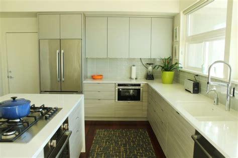Hiasan Dalaman Dapur, Pemilihan Dan Susun Atur Perabut