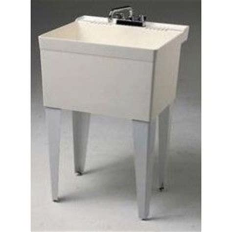 Fiat Laundry Tub by 17 Best Images About Laundry Sinks On Wall