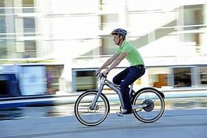 Marktwert Berechnen : dienstrad restwert festgelegt fahrradleasing wird teurer firmenauto ~ Themetempest.com Abrechnung