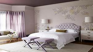 elegant teenage bedroom ideas - 28 images - dining room ...
