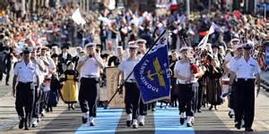 les asturies invit 233 es d honneur du festival interceltique de lorient