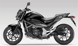 Honda Nc 700 : honda nc 700 s 2013 ~ Melissatoandfro.com Idées de Décoration