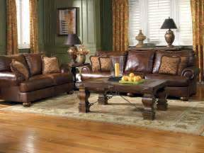 living room living room color schemes brown interior