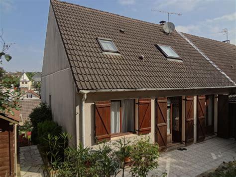 orpi maison a vendre maison marly la ville 105 m 178 t 6 224 vendre 239 000 orpi