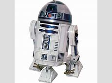 New Giant R2D2 WALL DECALS R2D2 Stickers Classic Star