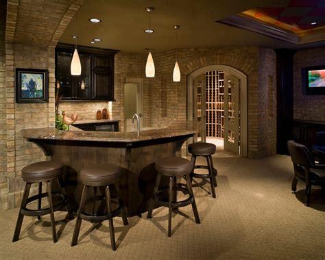 remodeling trends home remodeling basement remodel