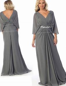 mother dresses for weddings plus size pluslookeu collection With plus size formal dresses for weddings