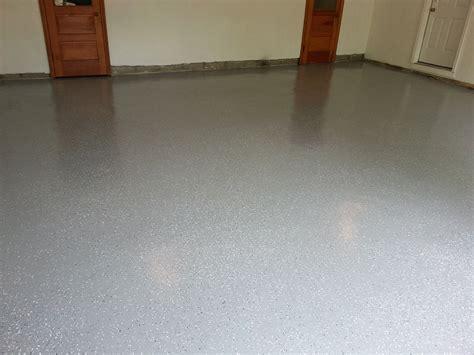epoxy flooring atlanta flake epoxy system garage floor