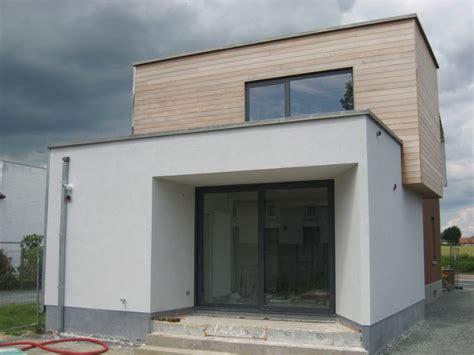 comment nettoyer une facade en crepi maison design lockay
