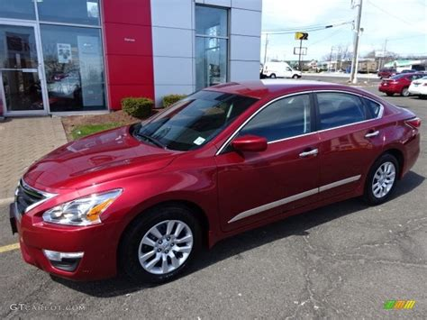 red nissan altima custom red altima 2015 related keywords custom red