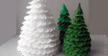 diy paper christmas tree pictures photos and images for facebook tumblr pinterest and twitter