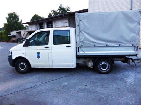 transporter gebraucht kaufen vw t5 transporter tdi transporter gebraucht kaufen
