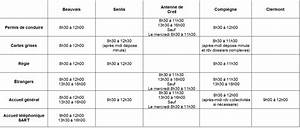 Horaire Ouverture Velizy 2 : changement des horaires d 39 ouverture au public de la ~ Dailycaller-alerts.com Idées de Décoration