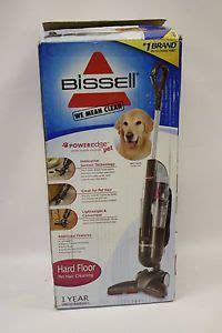 bissell poweredge pet floor vacuum filter bissell 89q9r lift pet cyclonic bagless vacuum