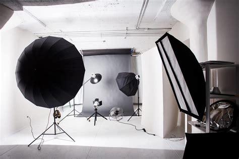 11934 professional photographer studio professional photography equipment rental la hire photo