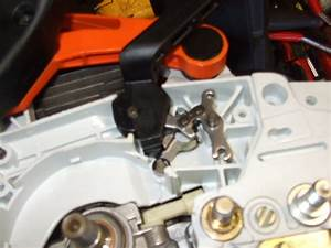 Stihl 1127 Series Complete Engine  029  Ms 290  Ms 310  039  Ms 390 Chain Saws