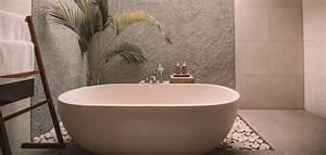 Freistehende Badewanne Günstig Kaufen : eine freistehende badewanne kaufen wohnideen magazin ~ Orissabook.com Haus und Dekorationen